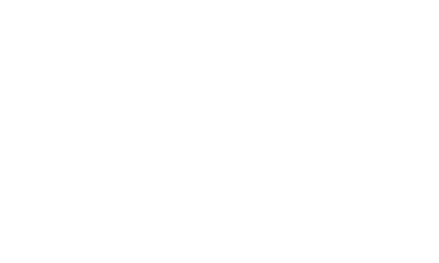 Civil Axe Throwing - Montgomery