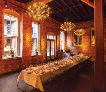 Meeting Venues In Alabama Montgomery Convention And Visitors Bureau