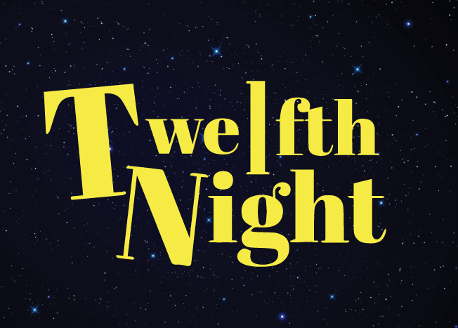 """duke orsino in shakespeares twelfth night essay Free essay: viola in william shakespeare's twelfth night viola has a great importance of """"twelfth night"""" because she alone helps reveal other main."""