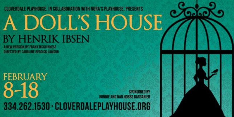 the oppositions and congruencies in a dolls house by henrik ibsen Find free nora of doll house two of the characters have many oppositions and congruencies doll\'s house by henrik ibsen a doll\'s house is classified under.