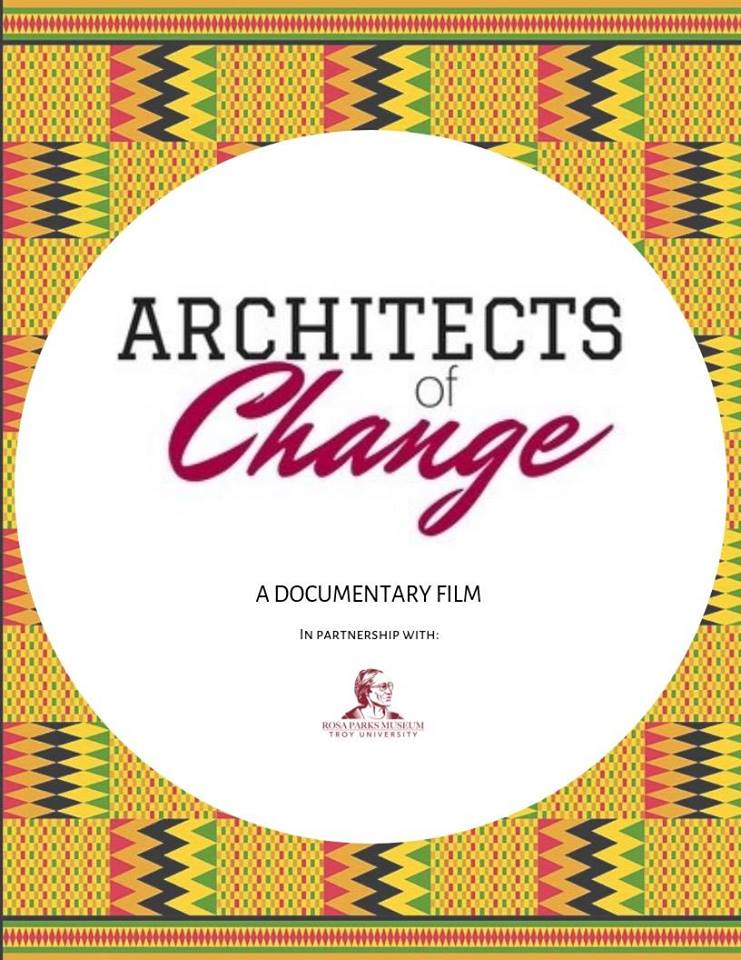 Architects of Change Film