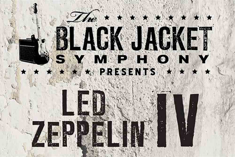 Black jacket symphony tour schedule