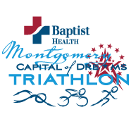 size 40 cfbcb cc644 The Capital of Dream Triathlon returns to downtown Montgomery on Saturday,  May 4th.