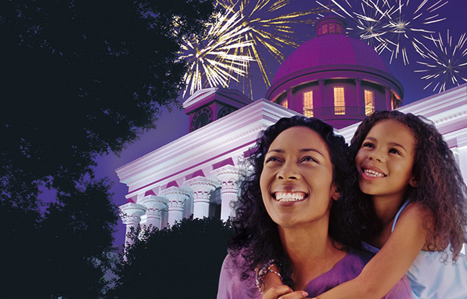 things to do montgomery al see and do montgomery convention and
