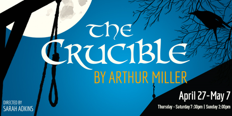 the theme of hysteria in puritan society in salem in the crucible by arthur miller Quizlet provides the crucible arthur miller crucible' activities,  theme-hysteria  why is salem ripe for hysteria.
