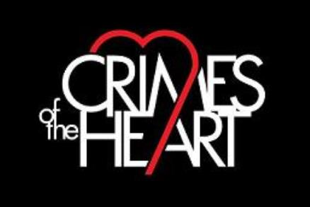 crimes of the heart a case study on cardiac anatomy answers We will write a custom essay sample on crimes of the heart: a case study on cardiac anatomy specifically for you for only $1638 $139/page order now  topic: crimes of the heart: a.