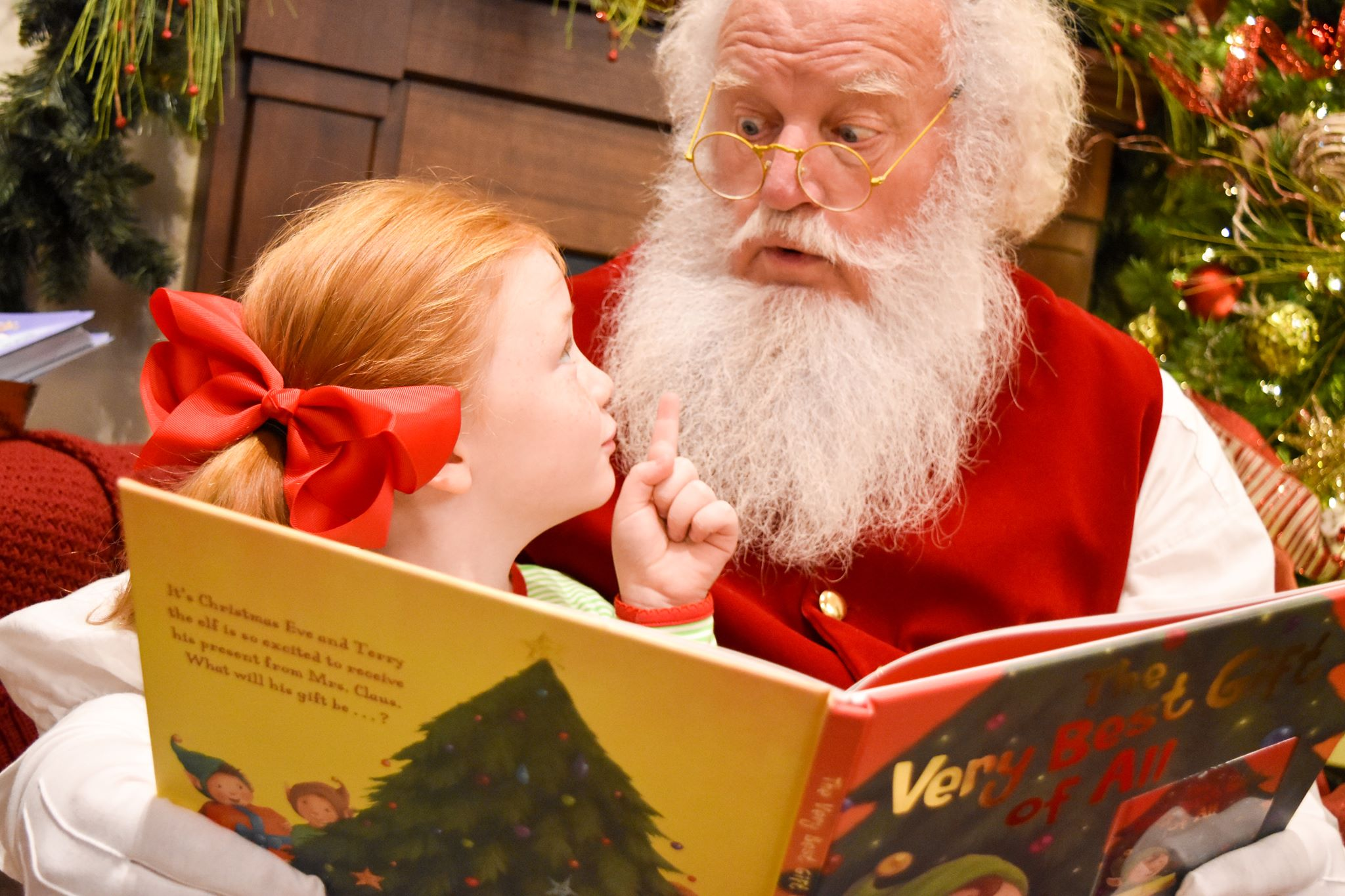 holiday bedtime stories - Christmas Bedtime Stories