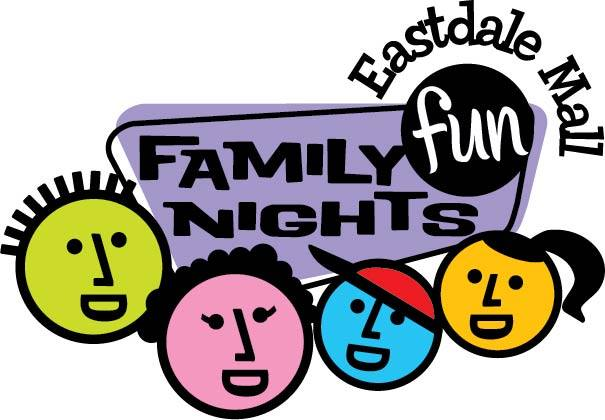 Family Fun Night At Eastdale Mall