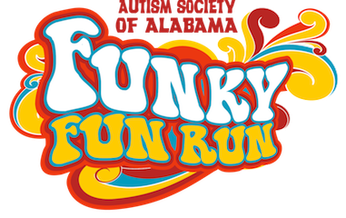 2018 Funky Fun Run