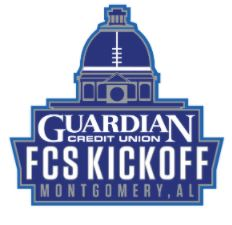 2020 Guardian Credit Union FCS KICKOFF