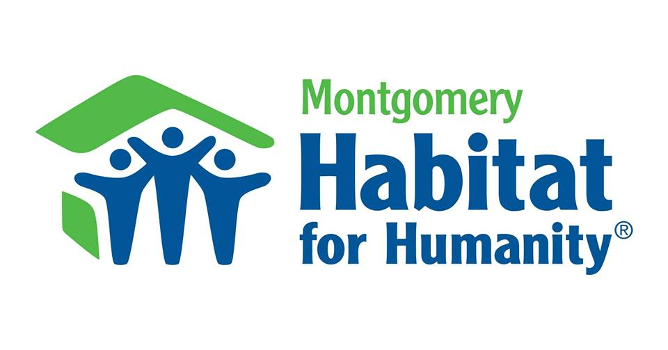 Drink For a Cause: Montgomery Habitat for Humanity