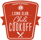 Montgomery Lions Club Chili Cook-off