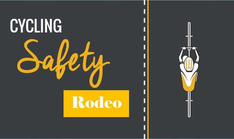 Smart Cycling Safety Rodeo
