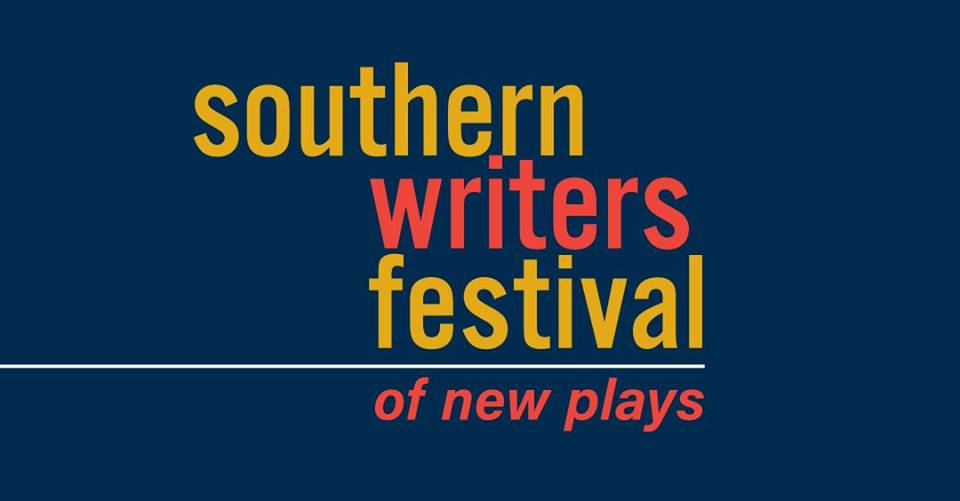 Southern Writers' Project Festival of New Plays at ASF