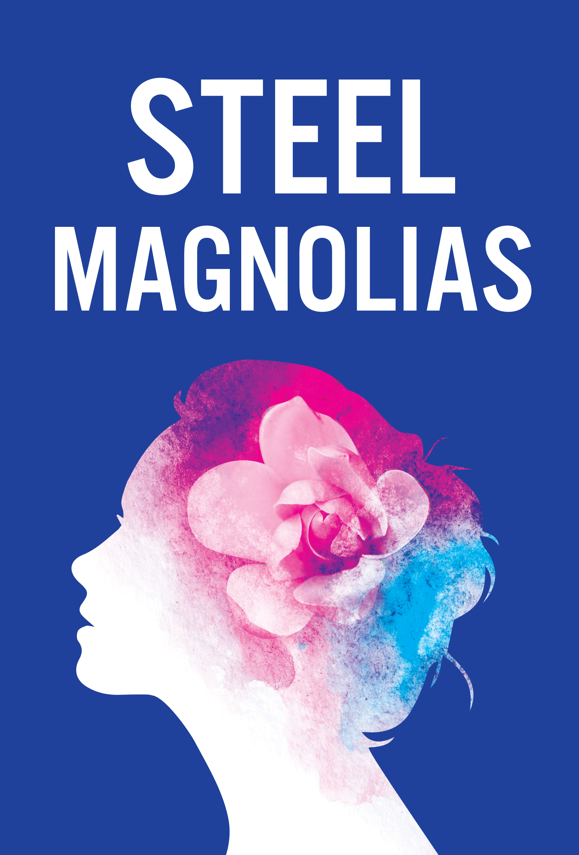 Steel Magnolias at ASF