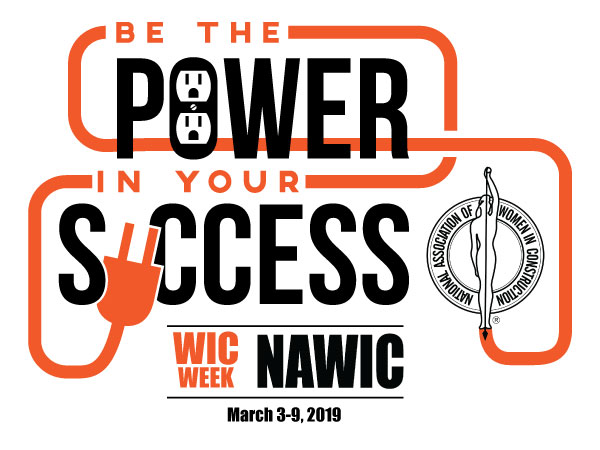 WIC Week Networking Event