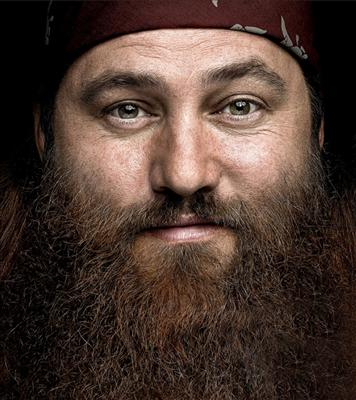Miss Kay Robertson Duck Dynasty