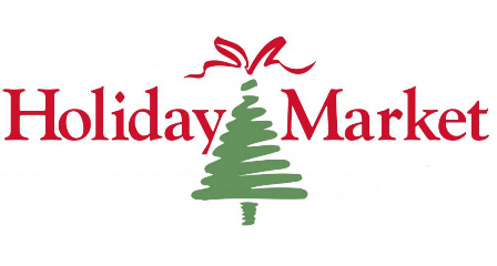 Image result for holiday market