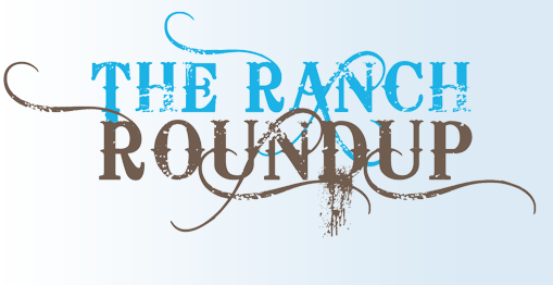 5th Annual Ranch Roundup