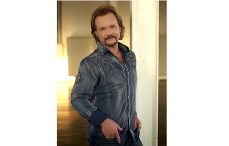 meeting travis tritt 'let's start the meeting with prayer,' president trump often advises in the middle of chronic political hubbub and media caterwaul comes this refreshing question from david brody, chief.